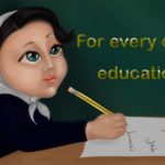 For Every child Education