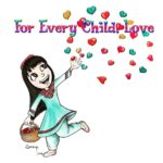 ForEveryChild,Love